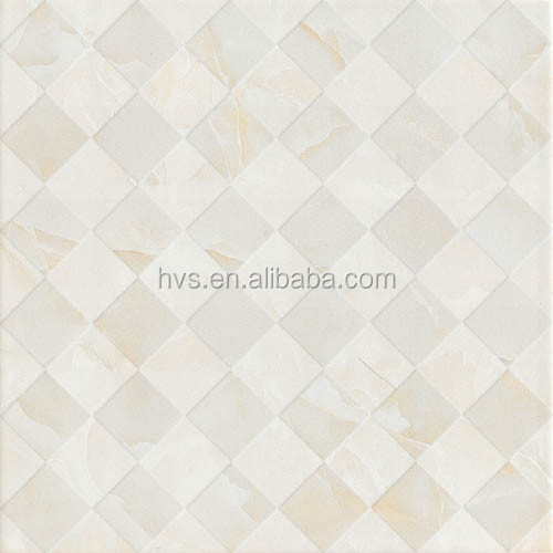 30x30 ceramic decorative brick wall foam tile