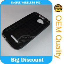 alibaba china case for nokia c2-01