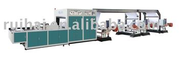 A4 cutter Final manufacture in China