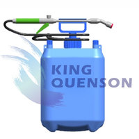 King Quenson Fast Delivery Agriculture Knapsack