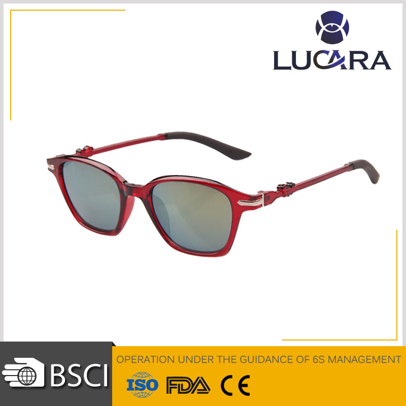 Custom Fashionable Brand Club Sunglasses 2016 Sun glasses