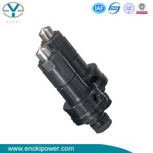 280 DF8&11 Locomotive fuel injector for diesel engine Internal pressure regulating type