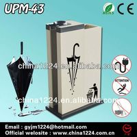 2014 new product stocking carton box