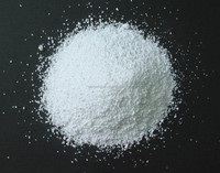 Industrial Grade Potassium Carbonate 99% used for petroleum