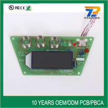 OEM / ODM PCBA And PCB Assembly, China PCB / PCBA Manufacturing