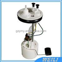 Fuel pump assembly for HYUNDAI ATOS 31110-02500