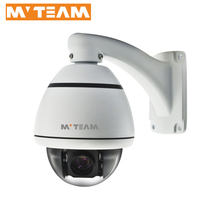New Product for 2014 vehicle PTZ Camera