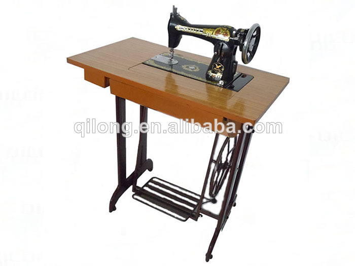 mini handle sewing machine
