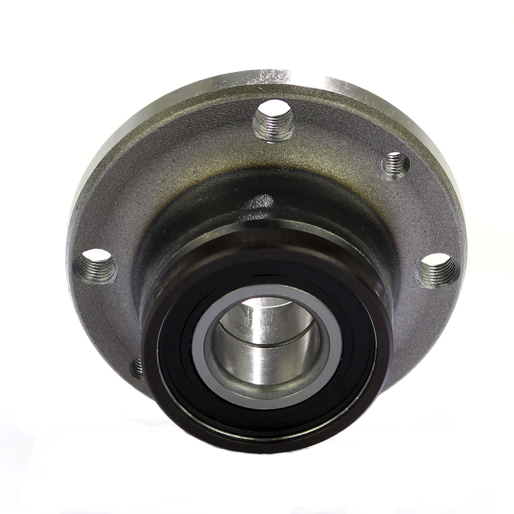Japan <strong>car</strong> Wheel Hub Bearing Rear <strong>Axle</strong> for 512203
