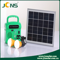 Normal Specification and Home Application Solar Electricity Generation System for Philippines