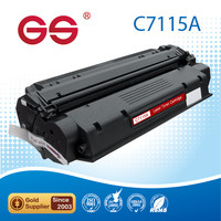 Compatible 7115 Toner Cartridge for HP LaserJet 1000