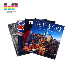 customize monthly magazine printing service oem books printing manufacturer