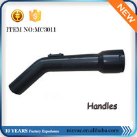 Handles for rainbow vacuum cleaner spare parts