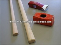 High Quality Roller Hand Tool Handles for Axe