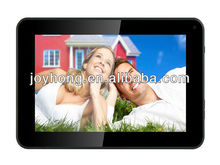 "7"" high quality android industrial grade tablet pc"