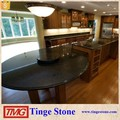 High Quality Blue In The Night Granite Countertop