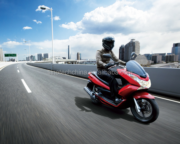 alibaba trade assurance factory low price T6 price of motorcycles in china