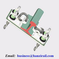 Bangladesh Railway Producer
