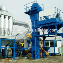 mobile asphalt plant for sale in pakistan