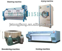 industrial laundry equipment manufacturers
