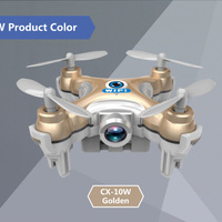 Wholesale Cheap Quadcopters Drones Toys Hobbies