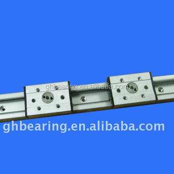 china manufacture  linear guide SG20N-3