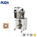 High quality automatic spices powder packing machine