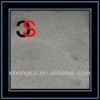 graphite powder for casting coating