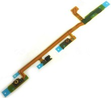 Barato Side Power Switch Volume On / off Flex Cable Repair fita parte substituição para Nokia Lumia 1020
