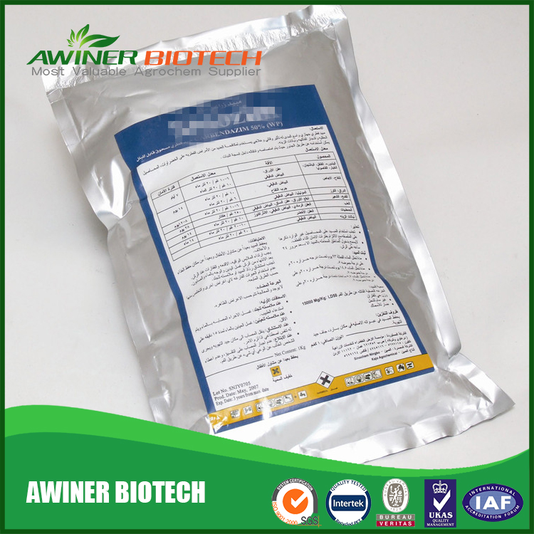 Has excellent systemic absorption agrochemical pesticide insecticide