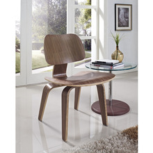 whosesale dining chair bent wood side chair