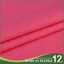 Newest wholesale high quality customized luxury lining home textile fabric