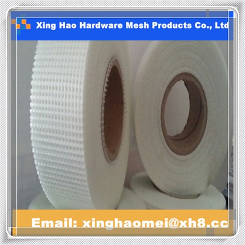 carton box fiberglass drywall joint tape fence netting fiberglass drywall joint tape coating content