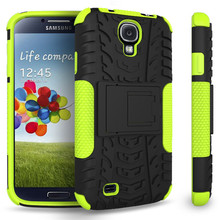glow in the dark case for samsung galaxy s4 zoom for samsung s4