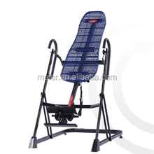 Professional Design Advanced Fitness Exercise Equipment inversion table Machine With Factory Price