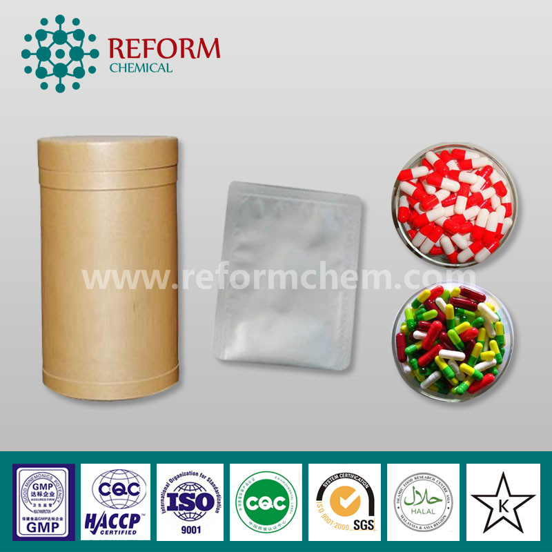 bulk high quality co q10, q10 coenzyme, coenzyme q10 bulk supply