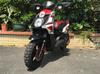 2016 cheap bajaj moto bike 1500W electric motorcycle for adult