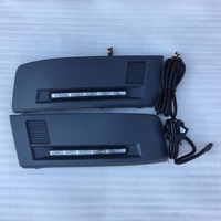 FOR VW VOLKSWAGON T5 TRANSPORTER VAN DAY RUNNING LIGHT (DRL)