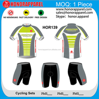 cycling jersey custom custom hockey jersey custom cycling wear cycling clothing bike jersey