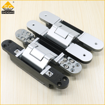 adjustable hidden heavy duty gate hinges door hinges