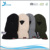 2016 Knitted thinsulate neck warmer with face mask military custom balaclava