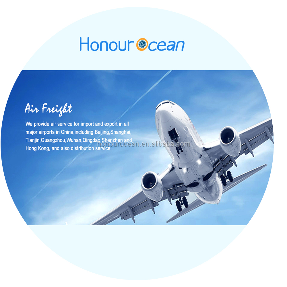 cheapest dropship company air freight from china to erbil iraq united arab emirates
