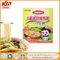 350g 2 Min Nutrient Noodle baby breakfast food