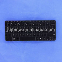Laptop Keyboard For HP Pavilion dv2-1005AX