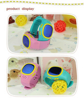 High Quality Kids Gps Watch Phone/ Kid Phone Wrist Watch /Smart Phone Watch