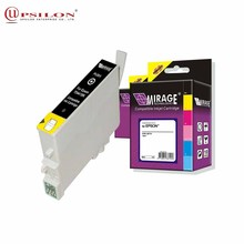 Compatible Printer T0441 Ink Cartridge Tank For Epson