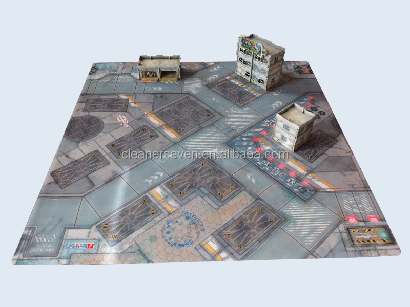 Perfect backdrop miniature wargaming mat miniatures table - Look buying perfect doormat ...