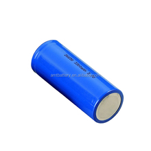 3.2V Li-ion type 26650 lifepo4 rechargeable battery lifepo4 battery cell