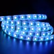 Color Changing Holiday Time Waterproof 12V RGBW 5050 SMD LED Strip Light
