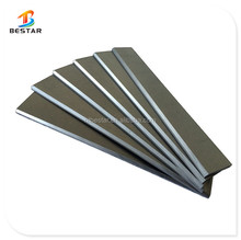hot sale ,all kinds of size EK 60 carbon graphite vanes for Vacuum pump part ,factory price !!